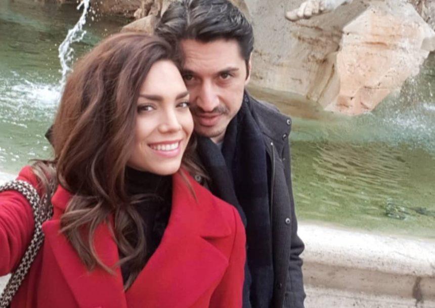 Αρραβωνιάστηκε η Κρυσταλλία; Η φωτογραφία με τον σύντροφό της που φούντωσε τις φήμες! | tlife.gr