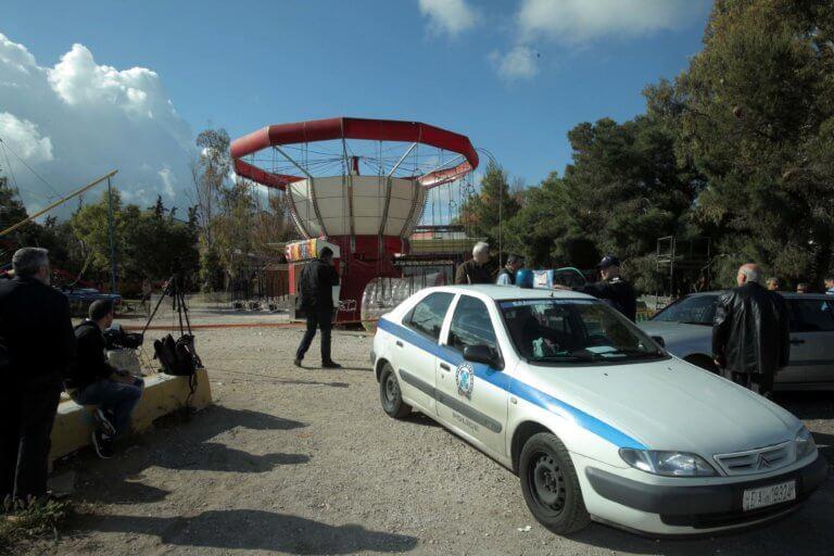 Ένας… ανεμοστρόβιλος φταίει για το δυστύχημα στο λούνα παρκ! Τι λένε οι κατηγορούμενοι, όλοι οι διάλογοι | tlife.gr