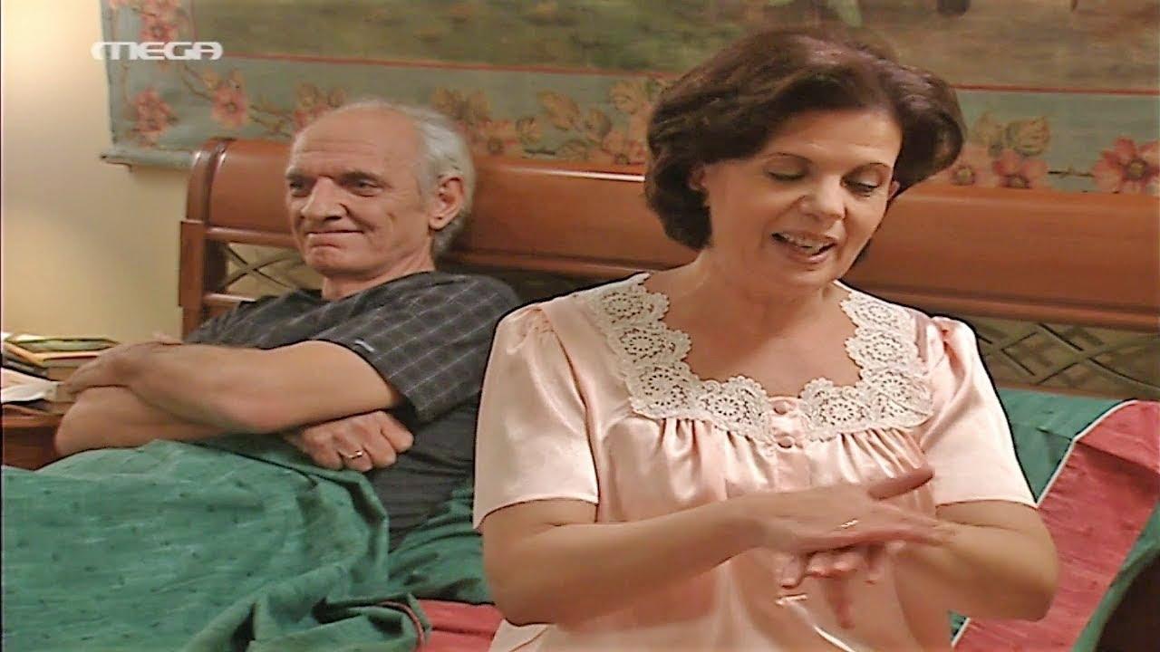 Υβόννη Μαλτέζου: Πόσο έχει αλλάξει 17 χρόνια μετά το «Είσαι το ταίρι μου» η ηθοποιός; [pic]   tlife.gr
