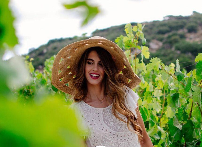 Μαργαρίτα Παπανδρέου: Η κόρη του Γιώργου Παπανδρέου μεγάλωσε και ζει μια ευτυχισμένη ζωή στην Κρήτη με τον αγαπημένο της [pics] | tlife.gr