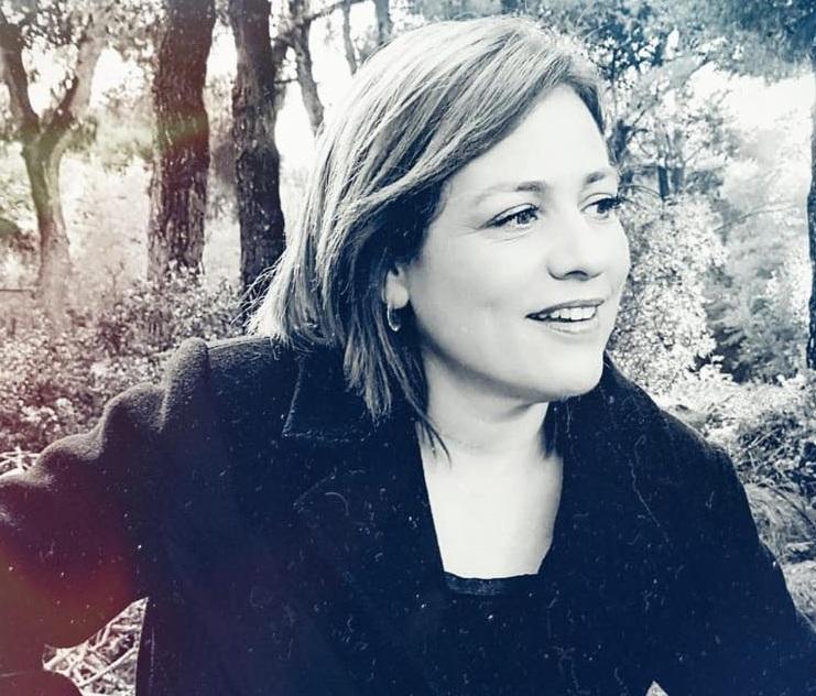 Μαριάννα Τουμασάτου: Το πρόβλημα υγείας που της παρουσιάστηκε και αντιμετωπίζει με χιούμορ! | tlife.gr