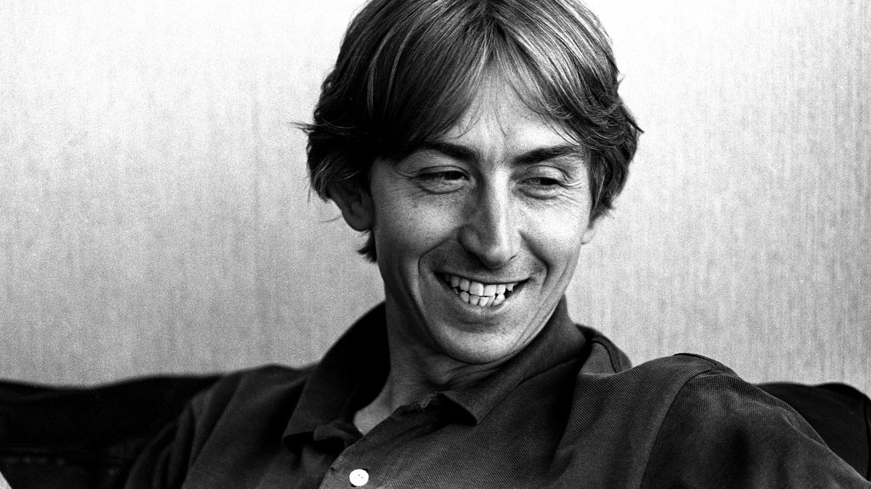 Πέθανε στα 64 ο τραγουδιστής του «It's my life» και του «Such a shame» | tlife.gr