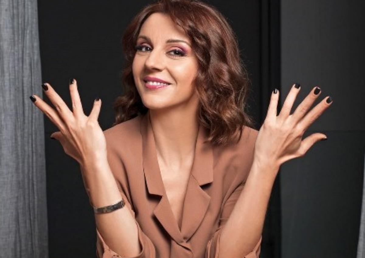 H Ματίνα Νικολάου δεν είναι μόνη – Η σχέση με τραγουδιστή και το ενδεχόμενο δεύτερου παιδιού! | tlife.gr