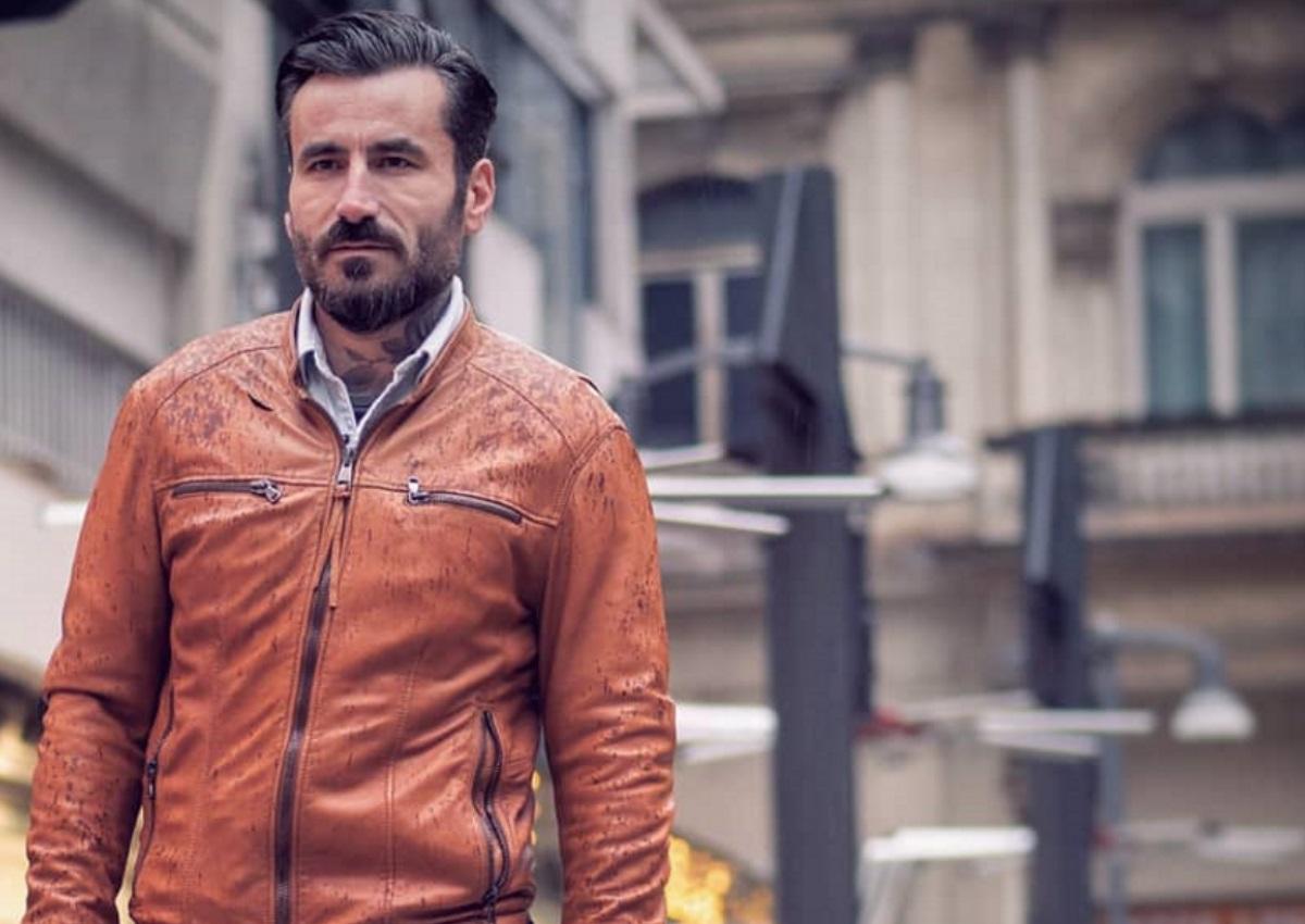 Γιώργος Μαυρίδης: Η πρώτη δημόσια εμφάνιση μετά την είδηση για τον χωρισμό του! [pics]   tlife.gr