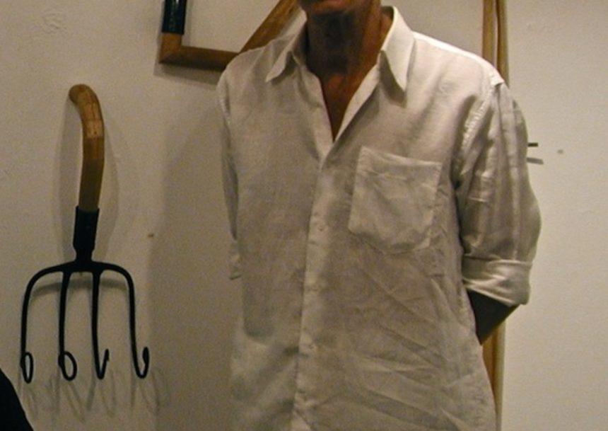 Στο νοσοκομείο με διπλό εγκεφαλικό γνωστός Έλληνας ηθοποιός | tlife.gr