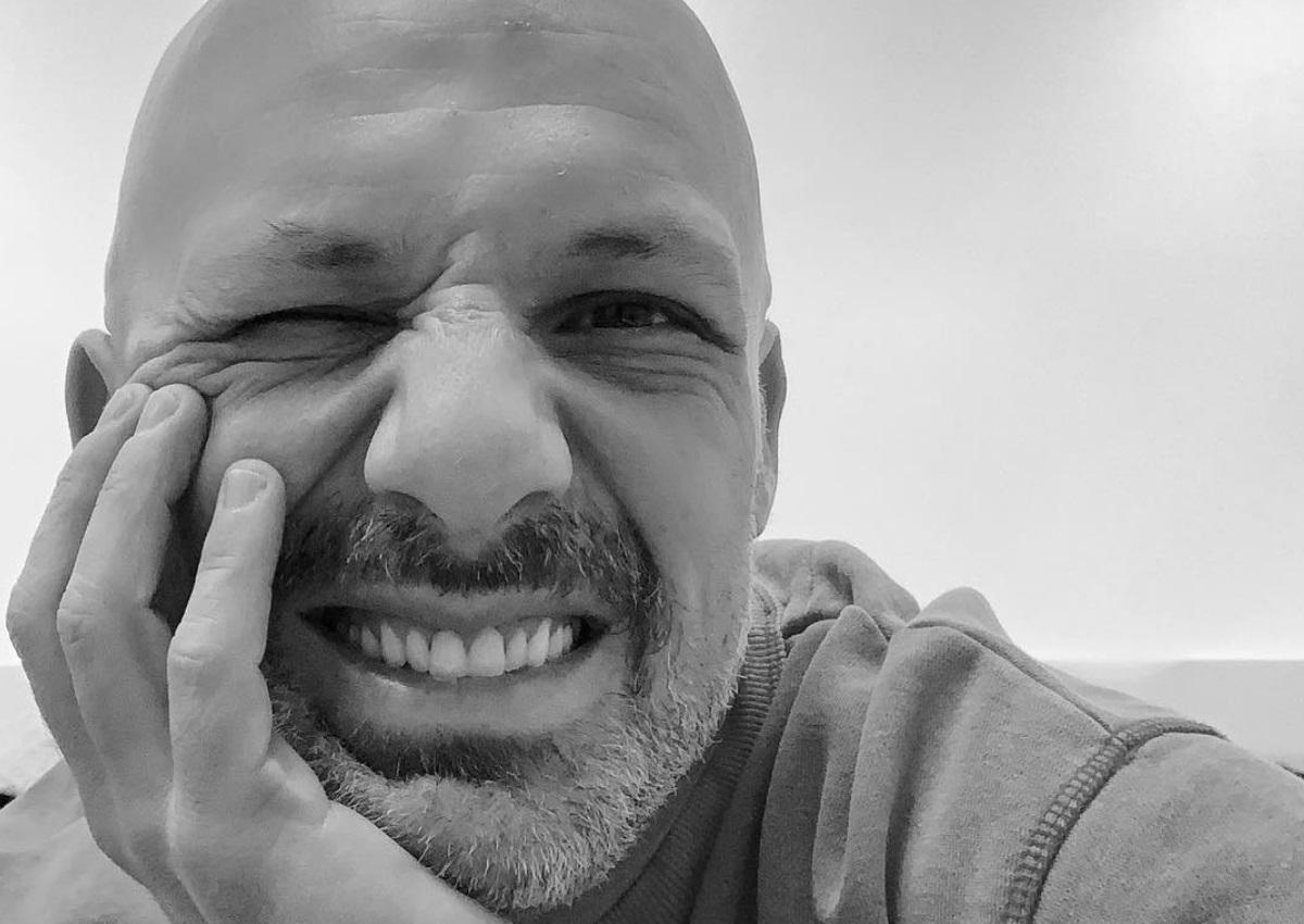 Νίκος Μουτσινάς: Μετά το πρόβλημα υγείας του, επιστρέφει στην εκπομπή του – Το δημόσιο μήνυμά του! | tlife.gr