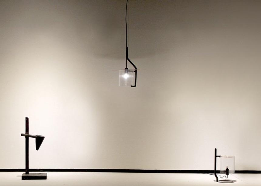 Onyang Lamps: Τα minimal φωτιστικά που αντλούν έμπνευση από την Κορέα του 14ου αιώνα | tlife.gr