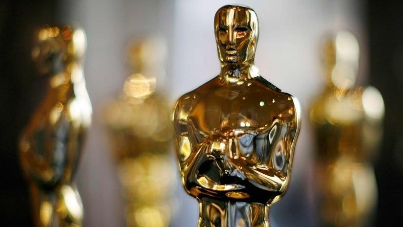 Βραβεία Όσκαρ: Ποιος ψηφίζει και με ποιον τρόπο; | tlife.gr