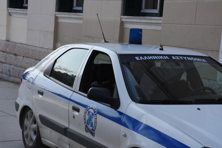 Ρόδος: Άνοιξε την πόρτα και είδε να βιάζουν την 10χρονη κόρη της – Συγκλονισμένη η μητέρα!   tlife.gr
