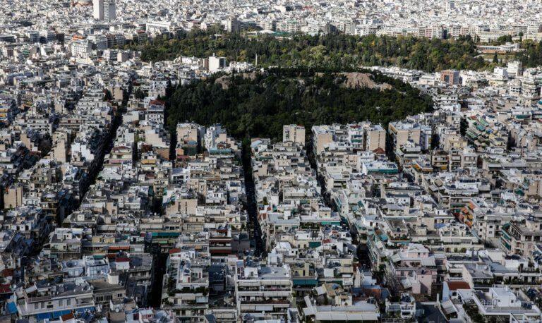 Πλειστηριασμοί εκατομμυρίων! «Ηχηρά» ονόματα χάνουν τα σπίτια τους! | tlife.gr