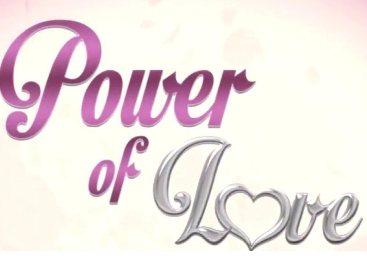 Χωρισμός στο «Power of Love»! Ποιο ζευγάρι δεν είναι πλέον μαζί; | tlife.gr