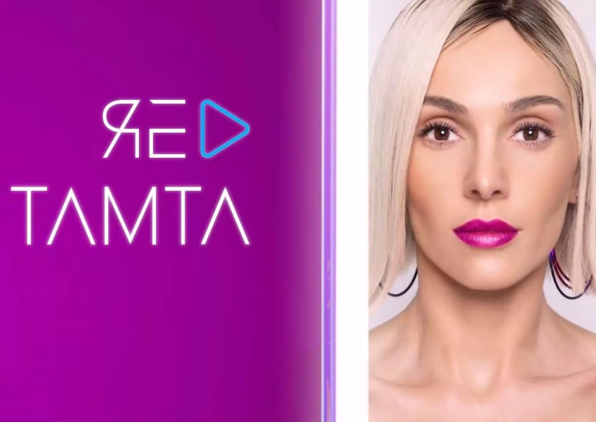 Eurovision 2019: Διέρρευσε το «Replay» της Τάμτα – Η δυσαρέσκεια του ΡΙΚ και η επίσημη ανακοίνωση | tlife.gr