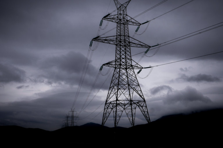 Προβλήματα από ξαφνικές διακοπές ρεύματος σε περιοχές της Αττικής!   tlife.gr