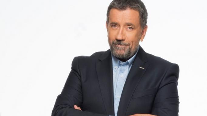 Η ανακοίνωση του ΣΚΑΪ για τον Σπύρο Παπαδόπουλο   tlife.gr
