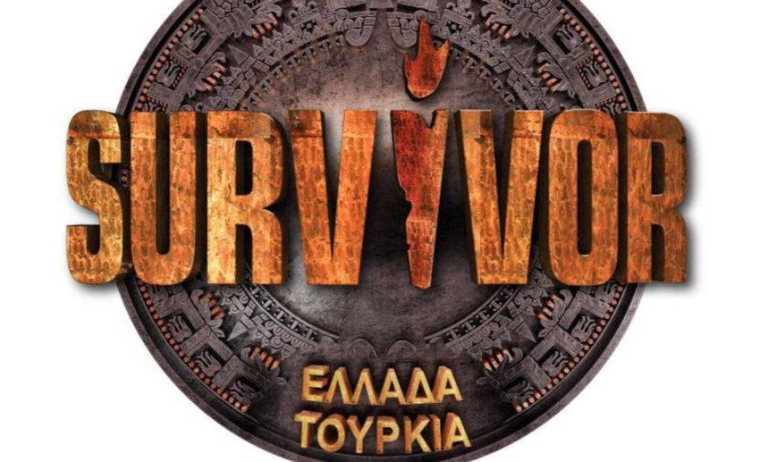 Survivor Ελλάδα – Τουρκία: Η ελληνική ομάδα έχασε! Ποιο ήταν το έπαθλο; Video   tlife.gr