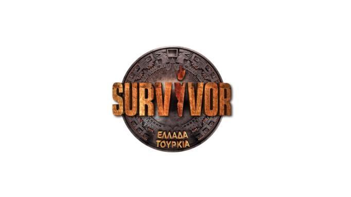 Survivor Ελλάδα – Τουρκία: Τι τηλεθέαση έκανε στην πρεμιέρα; | tlife.gr