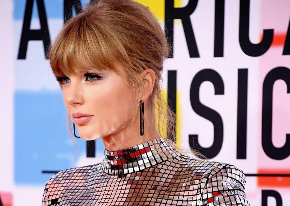 Taylor Swift: Αυτός είναι ο λόγος που έλειπε από τα βραβεία Grammy 2019! | tlife.gr