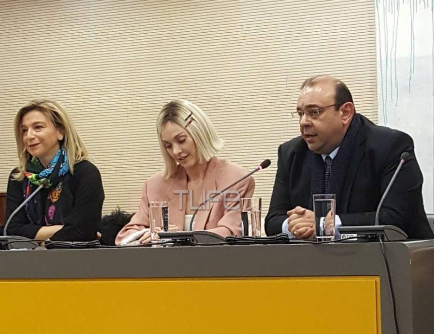 Η Τάμτα μιλάει για τη συμμετοχή της στη Εurovision με την Κύπρο! [pics]   tlife.gr