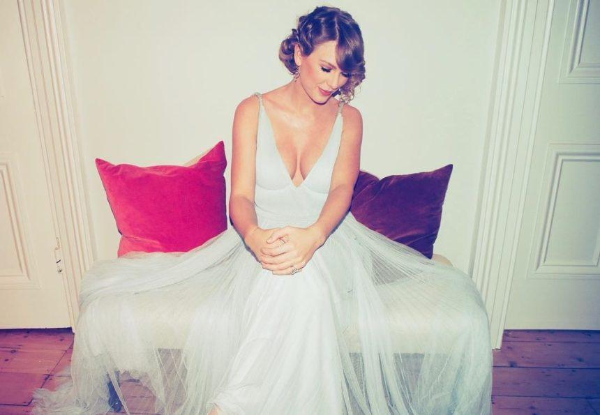 Grammy 2019: Οι θαυμαστές της Taylor Swift είναι… θυμωμένοι! | tlife.gr