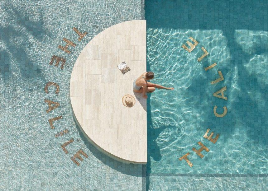 "The Calile Hotel: Μια ""όαση"" του στυλ και της χαλάρωσης στο κέντρο του Brisbane!   tlife.gr"