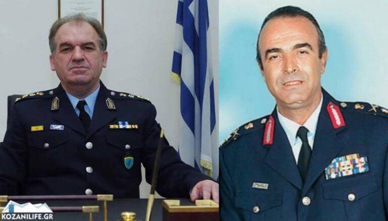 Κοζάνη: Αυτός είναι ο πραγματικός ταξίαρχος Θεοχάρης που έπλασε τον ήρωα του Νίκου Φώσκολου [pics]   tlife.gr