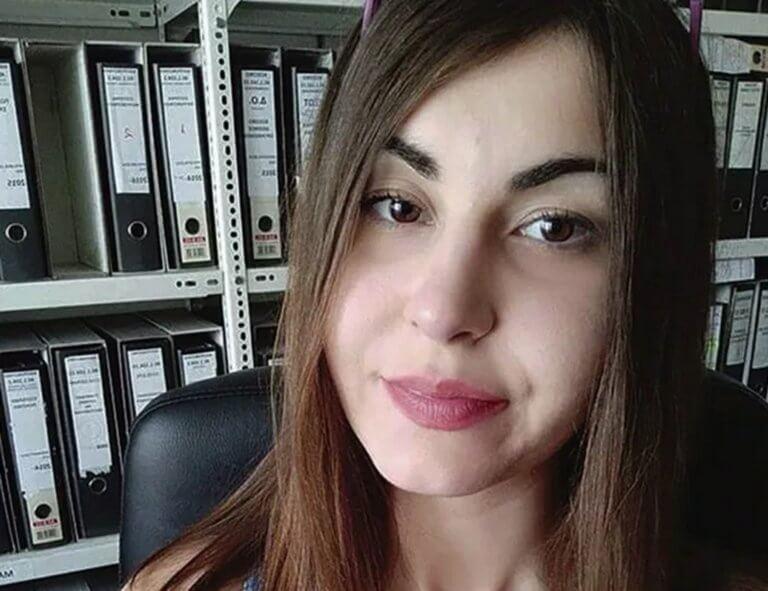 Αποκάλυψη – βόμβα στην υπόθεση Τοπαλούδη: «Οι βιαστές του παρελθόντος έχουν σχέση με τους δολοφόνους της» | tlife.gr