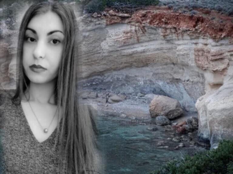 Ελένη Τοπαλούδη: «Τη βίασαν, τη βιντεοσκόπησαν και την εκβίαζαν» – Η μαύρη νύχτα πριν τη δολοφονία της!   tlife.gr