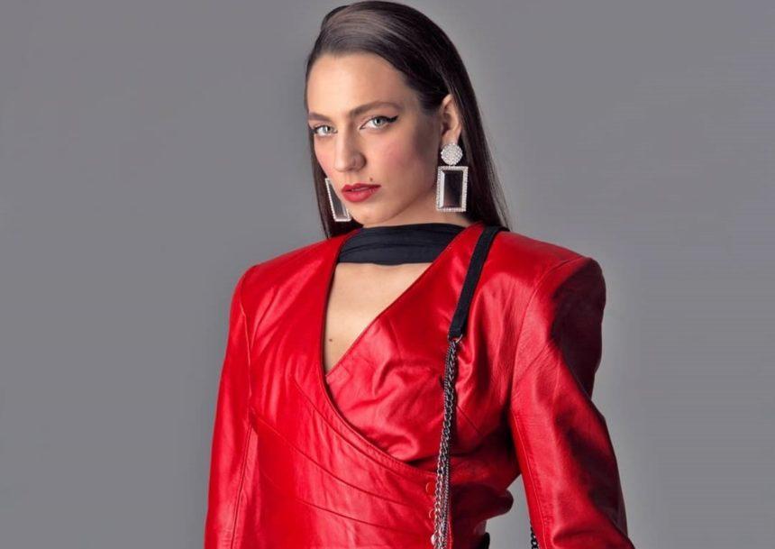 Φωτεινή Τράκα: Οι πρώτες σκέψεις μετά τη νίκη της στο «My Style Rocks» και ο έρωτας που της χτύπησε την πόρτα! | tlife.gr