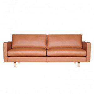 Καναπές Clickon Furniture