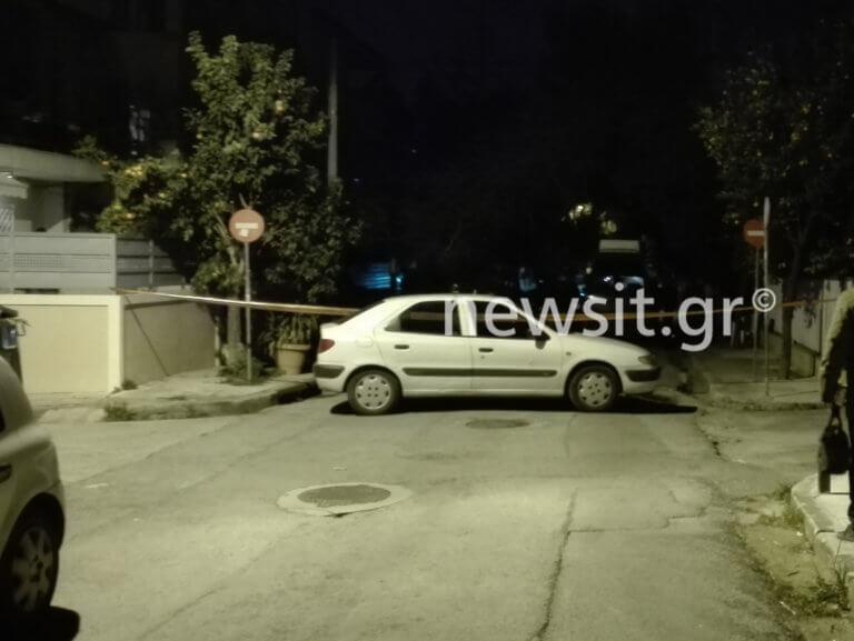 Χαλάνδρι: Σοκ για το πτώμα που βρέθηκε σε διαμέρισμα – Τι δηλώνει o ιδιοκτήτης – video | tlife.gr