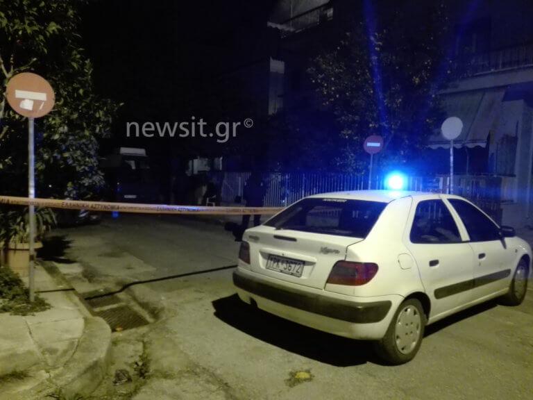 Χαλάνδρι: Ένα μήνα σάπιζε μέσα στο διαμέρισμα το πτώμα | tlife.gr