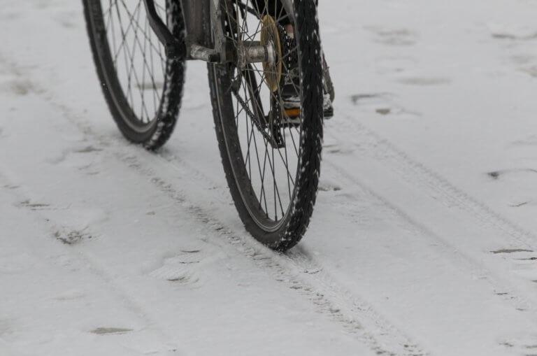 Καιρός: Αγριεμένη «Χιόνη» θα σαρώσει τη χώρα! Σφοδρή κακοκαιρία ενόψει   tlife.gr