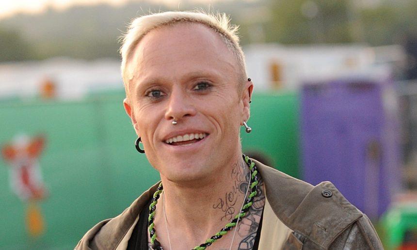 Έτσι αυτοκτόνησε ο τραγουδιστής των Prodigy, Keith Flint   tlife.gr