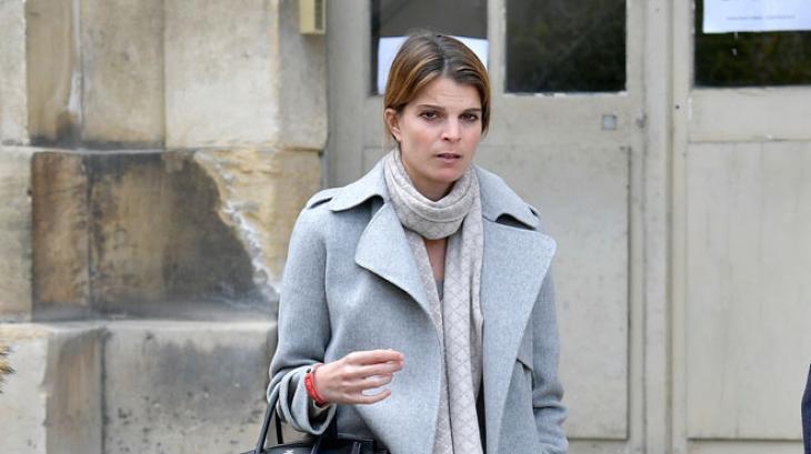 Αθηνά Ωνάση: Έτσι ξεπερνάει το διαζύγιό της – Η πλήρης αφοσίωσή της στην ιππασία   tlife.gr