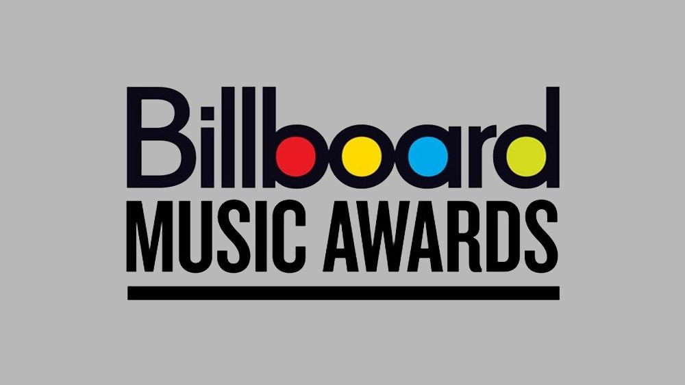 Αυτή θα είναι η παρουσιάστρια στην τελετή απονομής των μουσικών βραβείων Billboard 2019!