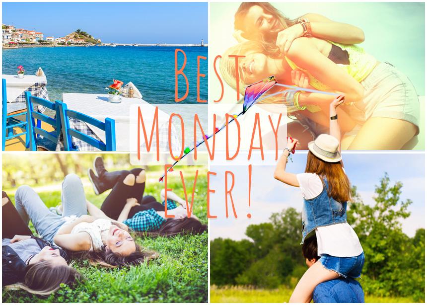 Πόσες θερμίδες «κοστίζει» η Καθαρά Δευτέρα; Τι πρέπει να προσέξεις ώστε να μην παρεκτραπεί η ζυγαριά σου | tlife.gr
