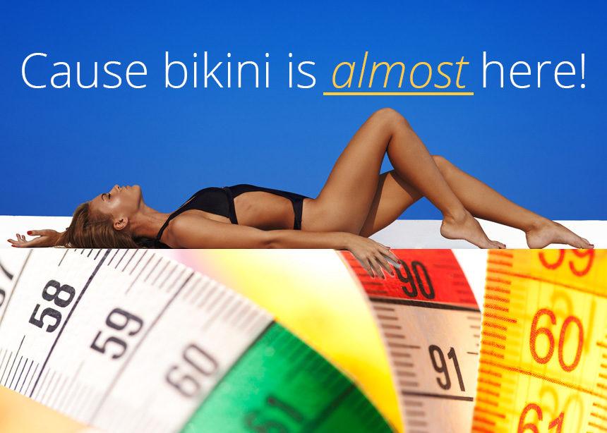 Δίαιτα: Χάσε τα κιλά που σε ενοχλούν ακολουθώντας αυτήν τη νηστίσιμη διατροφή | tlife.gr