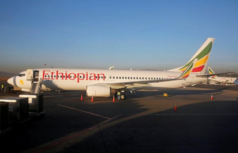 Συνετρίβη αεροσκάφος της Ethiopian Airlines με 157 επιβάτες! | tlife.gr