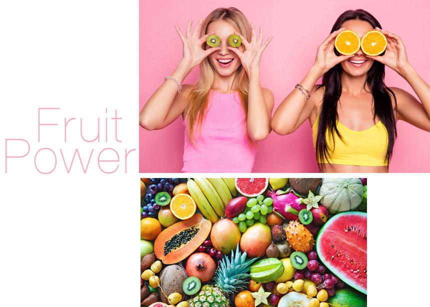 Για το καλό σου! 15 λόγοι που πρέπει να τρως φρούτα καθημερινά | tlife.gr