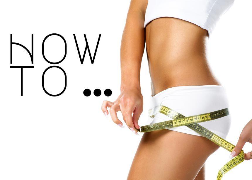 Πώς να χάσεις κιλά αν έχεις πολυκυστικές ωοθήκες… Τι να προσέξεις στη διατροφή σου | tlife.gr