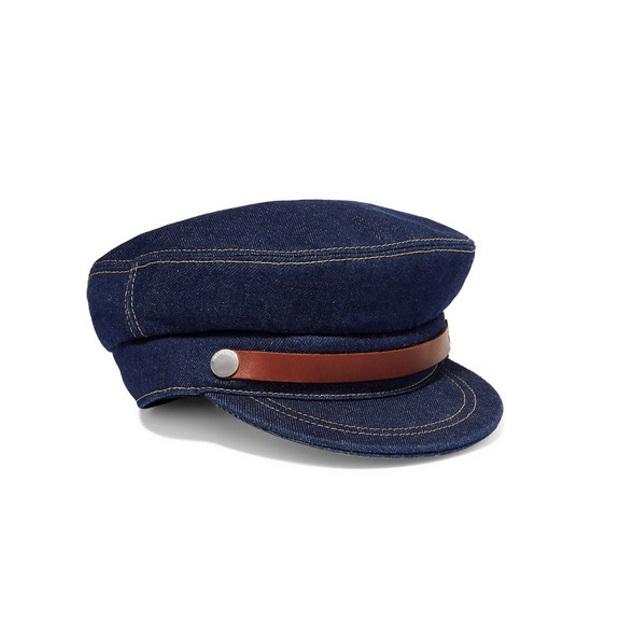 Kαπέλο JW Anderson | tlife.gr