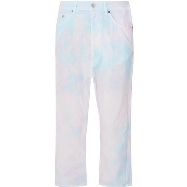 Παντελόνι MM6 | tlife.gr