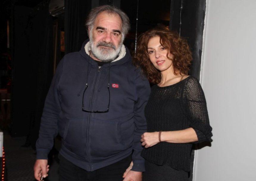 Δήμητρα Παπαδήμα: Μιλάει για τον πρώτο γάμο της και την εμπλοκή του Γιάννη Μποσταντζόγλου στο διαζύγιό της! | tlife.gr