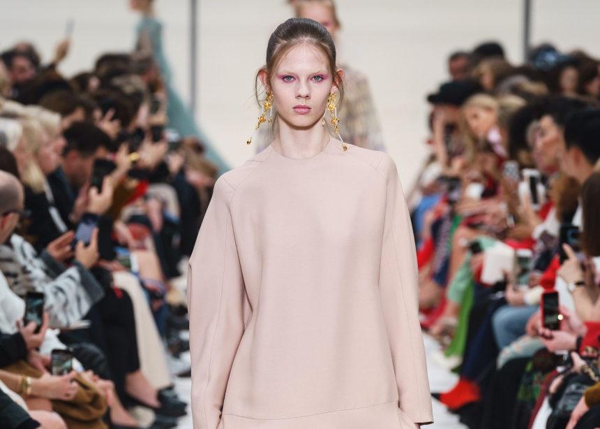Εβδομάδα Μόδας στο Παρίσι: Tι είδαμε από τους μεγαλύτερους οίκους! | tlife.gr