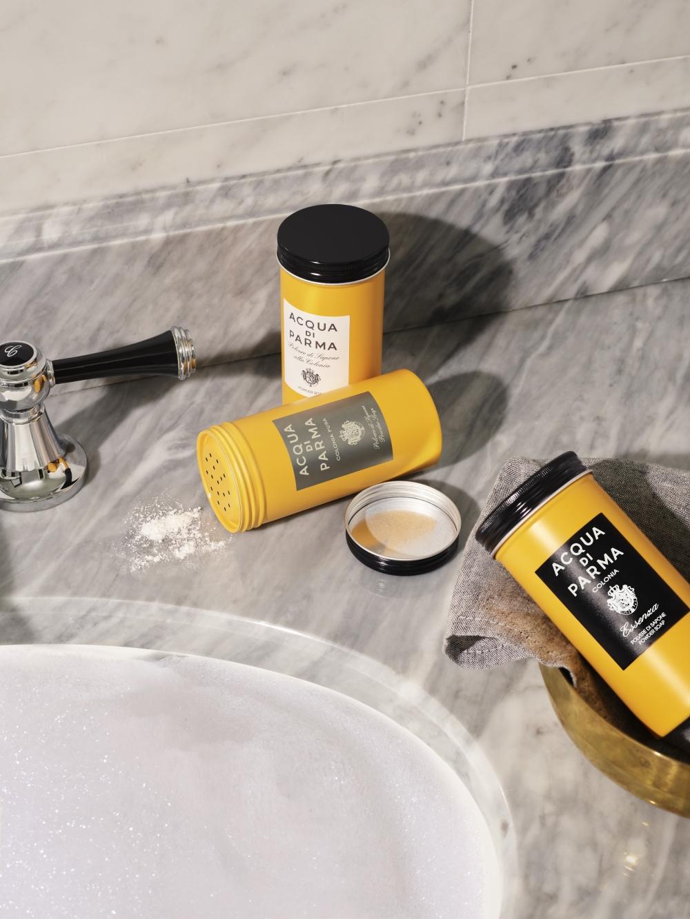 Σαπούνι σε πούδρα; Κι όμως υπάρχει και είναι ότι καλύτερο δοκιμάσαμε τελευταία! | tlife.gr