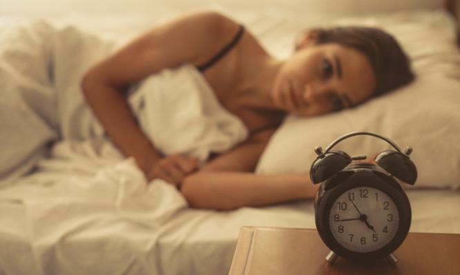 Ο κακός ύπνος βλάπτει το…έντερο, όσο και η κατάχρηση του αλκοόλ! | tlife.gr