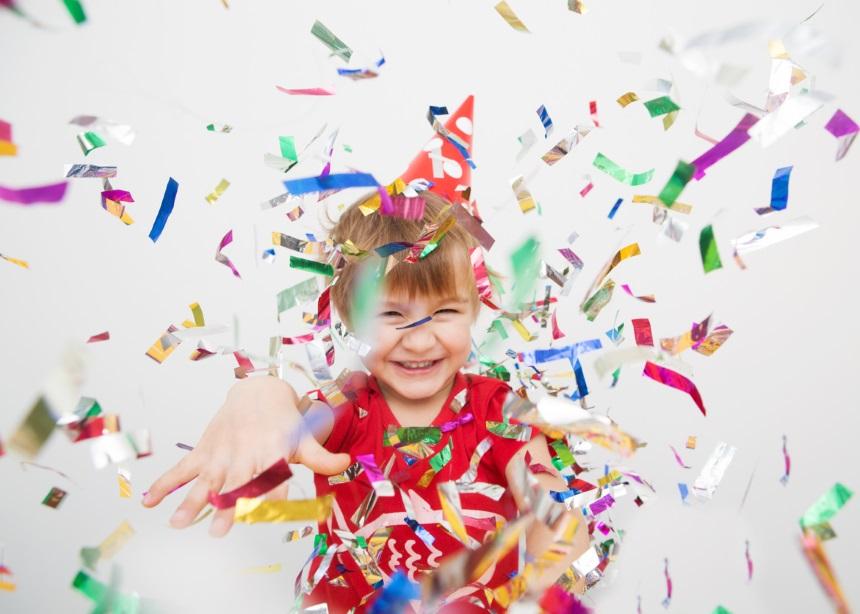 Party Masque: Έξι φαντασμαγορικές DIY κατασκευές για το πιο επιτυχημένο αποκριάτικο πάρτι | tlife.gr