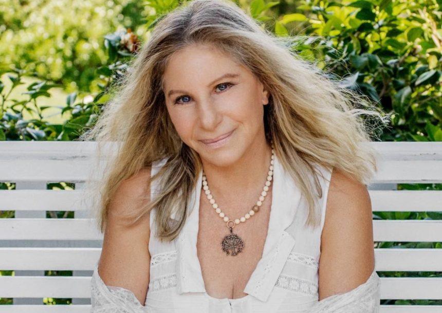 Barbra Streisand: Προκαλεί οργή με τις δηλώσεις την για τον Michael Jackson! | tlife.gr