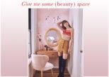 Εντοπίσαμε τα καλύτερα boudoir του Pinterest γιατί είναι καιρός να ανανεώσεις και το δικό σου!
