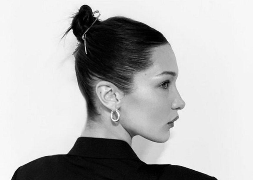 Η Bella Hadid έκανε μία εμφάνιση που θέλουμε να αντιγράψουμε και εμείς.   tlife.gr